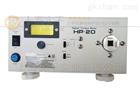 SGHP电批扭力测试仪0.15N.m带USB接口风批扭矩仪