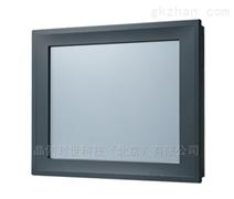 PPC-6120 研华工业平板电脑