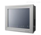 PPC-6170 研华工业平板电脑