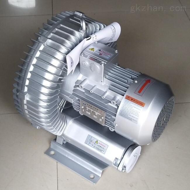 抽吸料漩涡高压风机,优质高压旋涡气泵现货