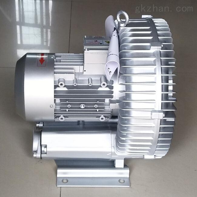2QB530-SAH36抽蒸汽漩涡气泵