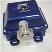 多功能行程限位器DXZ型 1:78