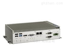 UNO-2473G  嵌入式工控机
