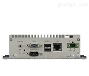 UNO-2272G 嵌入式工控机