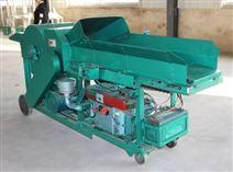 柴油RX-9RSJ-6B型秸秆揉丝机