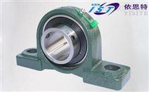 武汉不锈钢带座调节轴承 FGJ轴承供应商