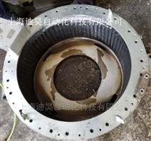 西门子1FW6力矩电机1FW3电机维修