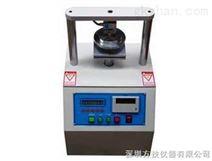 环压强度试验机 边压试验机 环压测试机 环压机