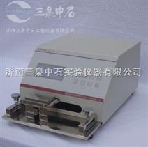 GB 7706  MCJ-03 磨擦试验机