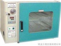 真空干燥烘箱(筑龙仪器)