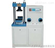 DYE-300电液式抗折抗压试验机(筑龙仪器)