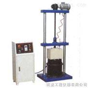 DZYS-4212型表面振动压实试验仪( 筑龙仪器)