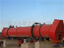 祁门县烘干机价格|安庆市小型玉米烘干机