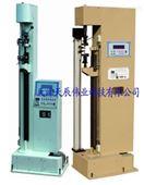 电子防水卷材拉力试验机(天辰伟业)