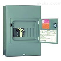 德国Schneider  Standby Power 备用电源