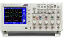 泰克数字示波器TDS2001C