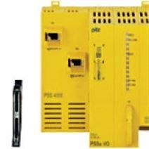 德国pilz 312085 PSSu H FS SN SD通信模块