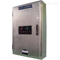 德国Schneider  DispenserManager-EX分配器