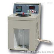 SYD-0621沥青标准粘度计(中德伟业)