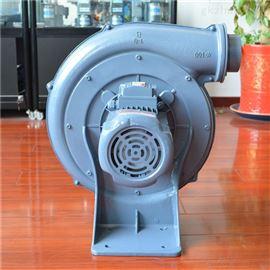 TB100-2  1.5KW注塑机中压风机