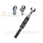 扭力扳手六角头螺栓紧固检测专用数显扭力扳手