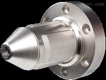 DOUDLE E旋轉接頭DF-2000扭矩夾頭廠家直銷