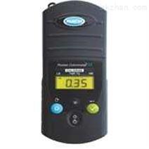 苏州华宏代理哈希PCII 型单参数水质分析仪氨氮测试仪