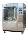 抚顺防水淋雨试验设备/箱式IPX3/X4淋雨试验机