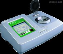 全自动台式数显折光仪 医药行业专用检测