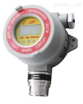北京思创GT-3280乙醇气体检测仪