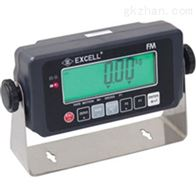 XK3150(W)-FMFMR迷你型具有动物秤功能称重仪表显示器