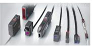 现货订购: LV-NH62,KEYENCE数字激光传感器
