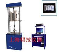QJBV212F金属、塑料管材蠕变试验机