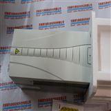 ABB贝利PHARPS32200000原装现货优势供应