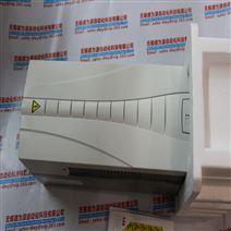 ABB dsdi-110a模塊原裝正品