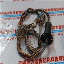 穆格MOOG滑环AC6023-12优势供应