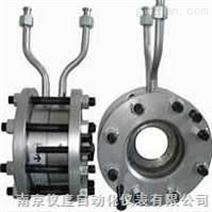 孔板流量计-南京仪度优质供应