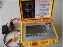 通讯电缆障碍测试仪