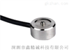 XJC-Y01-08压力传感器