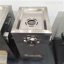 柜式不锈钢绞肉机