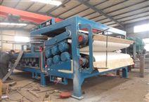 重庆带式压滤机生产制造商