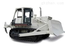 中联重科ZD220SH-3推土机