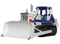 中联重科ZD320-3推土机