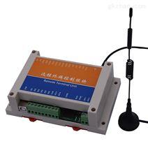 物联网智能网关/无线数据采集模块4GDTURTU