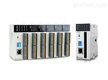 Haiwell海为A系列卡片PLC运控控制型主机