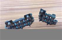 D85SL抗拉伸德国进口JWIS尖齿链