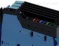 重点资料;PHOENIX电源模块