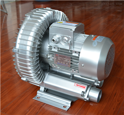 2RB 610 H162.2KW 380V漩涡气泵
