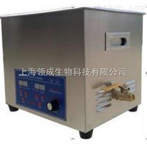 超声波清洗机的发展源和利弊