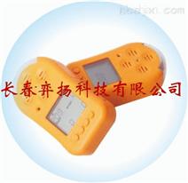 便携式一氧化氮检测报警仪HFPCY-NO
